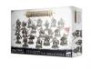 Warhammer AoS - Deathrattle Skeletons