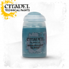 CITADEL - Technical Nighthaunt Gloom 24ml