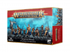 Warhammer AoS - Stormcast Eternals Vanquishers