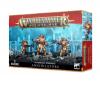 Warhammer AoS Stormcast Eternals Annihilators