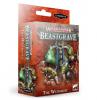 WH Underworlds - Beastgrave – The Wurmspat