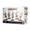 Lumineth Realm-Lords Hurakan Windchargers