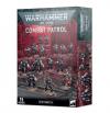 Warhammer 40K - Combat Patrol Deathwatch