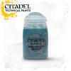 CITADEL - Technical Nighthaunt Gloom 24ml