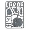 Warhammer 40K - Adepta Sororitas Hospitaller