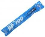 Guarder - Sprężyna SP100