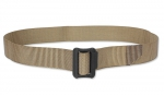 Helikon - Pas taktyczny UTL Tactical Belt - Coyote Brown - PS-UTL-NL-1