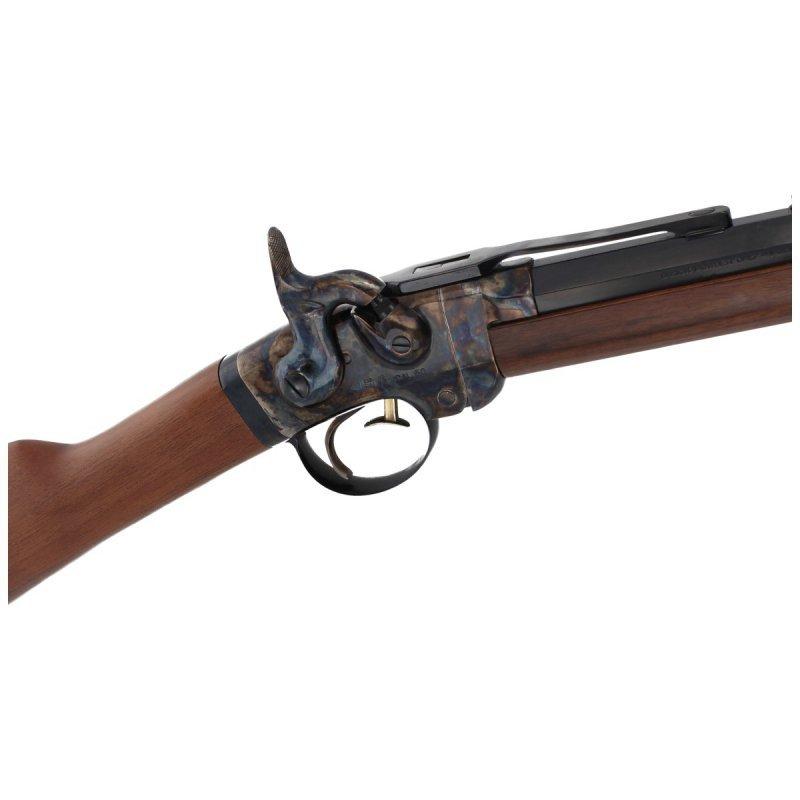 Pietta - Karabin Smith Carbine Cavalry kal  50 (SMT50