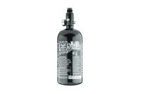 Valken - Butla HP 48ci 3000 PSI
