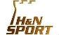 H&N Sport