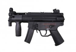 Cyma - Replika MP5 CM041K