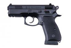 Replika pistoletu 75D COMPACT