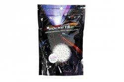 Kulki Rockets Professional 0,28g - 0,5kg