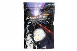Rockets - Kulki 0,30g 0,5kg