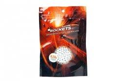 Rockets - Kulki 0,20g 1000szt.