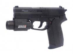 Replika pistoletu CG280301
