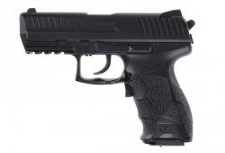 Replika pistoletu H&K P30