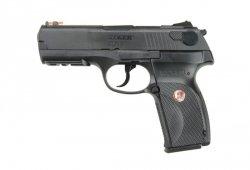 Replika pistoletu RUGER P 345 CO2