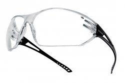 Bolle - Okulary Slam - clear