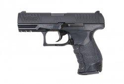 Replika sprężynowa pistoletu Walther PPQ