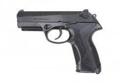 Replika sprężynowa pistoletu BERETTA Px4 Storm