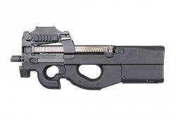 G&G - Replika PDW 99