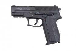 Pistolet wiatrówka SIG SAUER SP2022