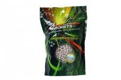 Rockets - Kulki BIO 0,25g 0,5kg