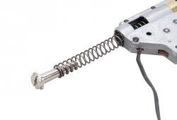 Specna Arms - Replika SA-B01 - HT