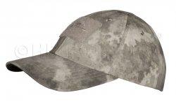 Czapka Baseballówka - A-TACS® AU