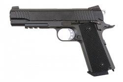 Replika pistoletu G194