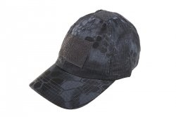 Taktyczna czapka z daszkiem - TYP