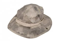 Kapelusz Boonie Hat - ATC AU