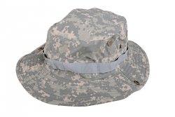 Kapelusz Boonie Hat - UCP