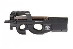 Replika pistoletu maszynowego FN P90