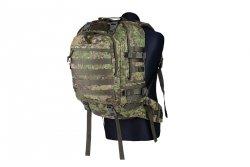 Plecak Wisport Whistler Special - PenCott™ GreenZone
