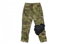 Spodnie RS3 Field Pants - PenCott™ Greenzone