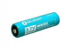 Akumulator 18650 LiIon 3,7V 2600mAh