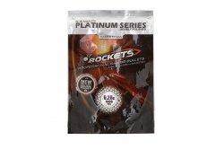 Rockets - Kulki Platinum 0,28g 1000szt.
