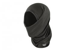 Multi Wrap - czarny
