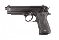 Replika pistoletu KA13N