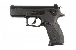 Replika pistoletu P1 Mk7 Grand Power (Blow Back)