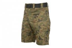 Krótkie spodnie Redwood Tactical Shorts - wz.93 Pantera leśna