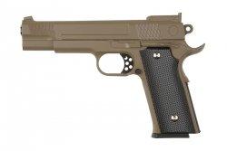 Replika pistoletu G20D