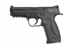 Pistolet wiatrówka M40