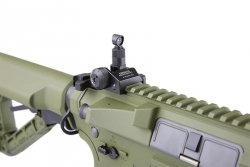 G&G - Replika GC16 Predator - Hunter Green