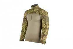 Bluza Cedar Combat Shirt - Pencott™ GreenZone