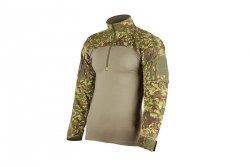Bluza Cedar Combat Shirt - Pencott™ GreenZone