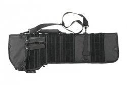 Nuprol - Pokrowiec na broń gładkolufową - czarny