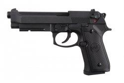 Replika pistoletu SR92A1